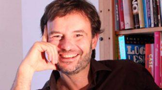 Marco Frascarolo