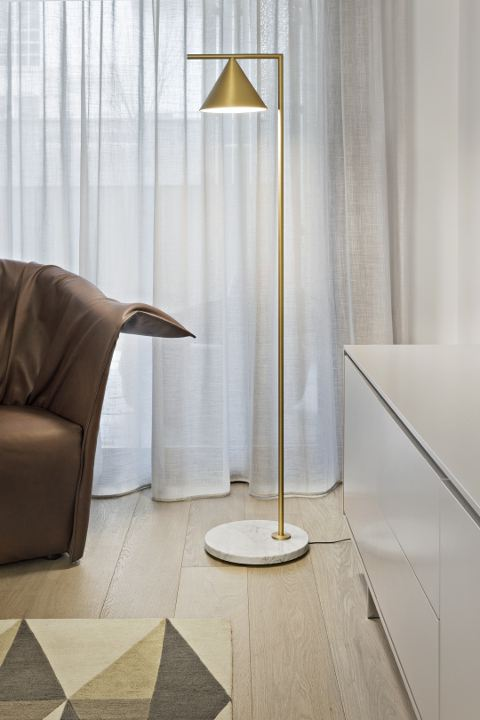 [cml_media_alt id='2994']Michael Anastassiades[/cml_media_alt]