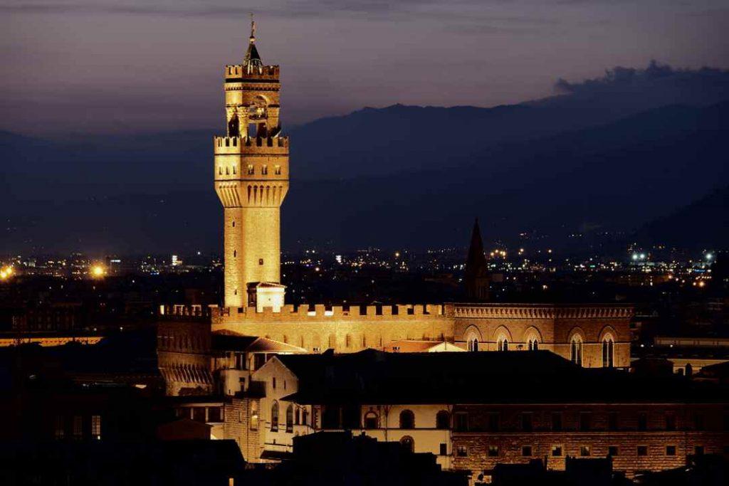 [cml_media_alt id='3116']Palazzo Vecchio[/cml_media_alt]